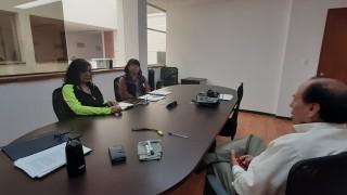 """Concluimos el curso """"El rol del servidor público"""" para los trabajadores del DIF Ciudad de México en el #ICATCDMX ¡#capacitate y #certificate con nosotros!"""